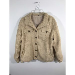 Jackets & Blazers - NWOT The Softest Jacket/Sweater Ever!